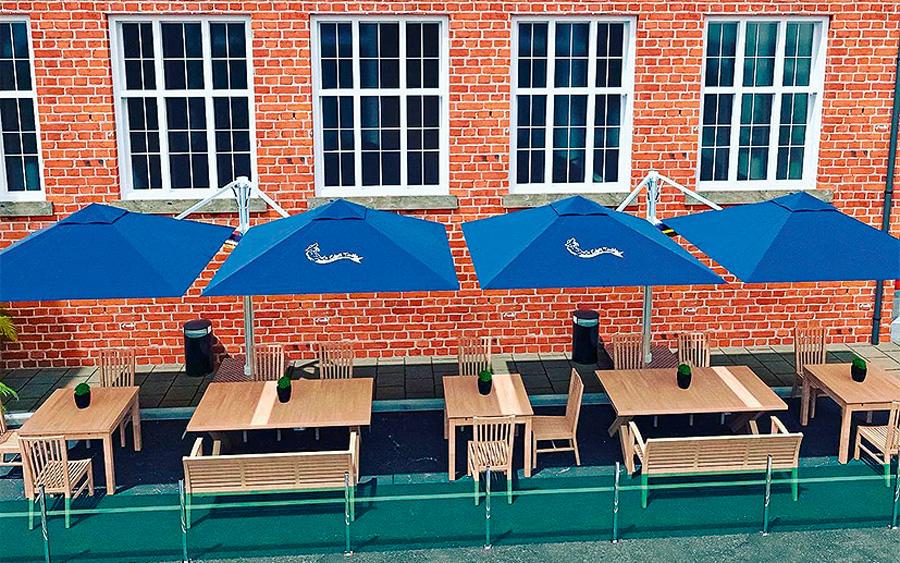 les-enfants-terribles-weymouth-seaside-restaurant-review