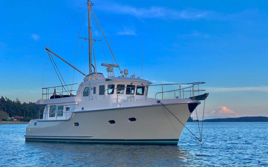 nordhavn-43-aquaholic-yacht-tour-video
