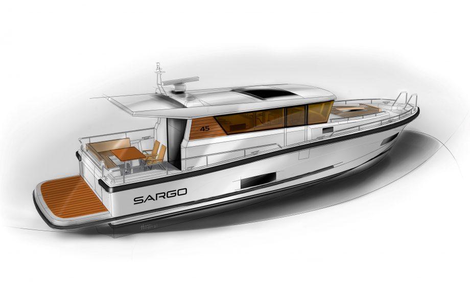 sargo-45_cabin_version-new-boats