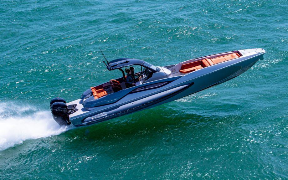sunseeker-hawk-38-yacht-tour-test-drive-aquaholic-video