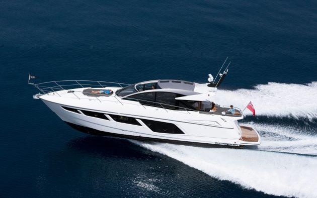 sunseeker-predator-57-yacht-tour-aquaholic-video-mbydotcom