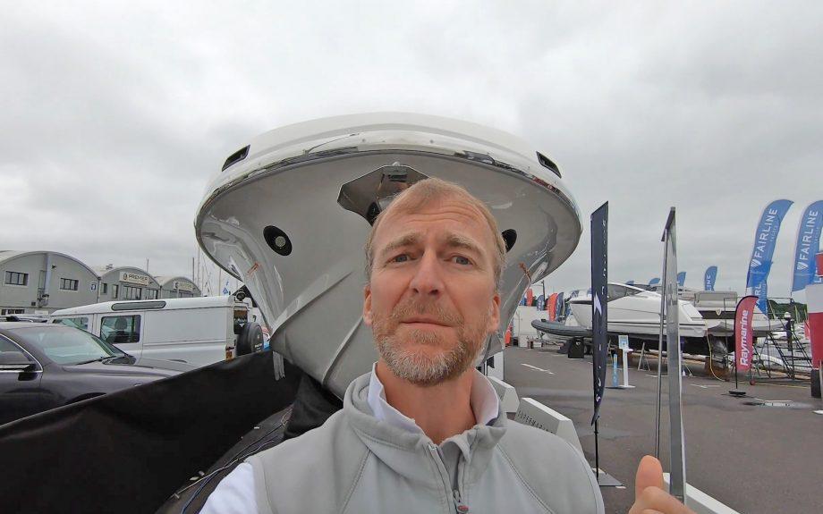 supermarine-spearfish-32-yacht-tour-video-mbydotcom