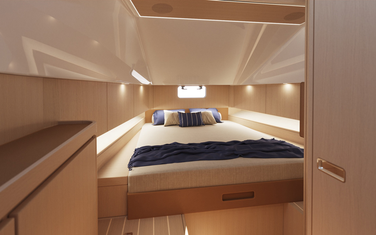 swan-shadow-cabin-cannes-yachting-festival-2021