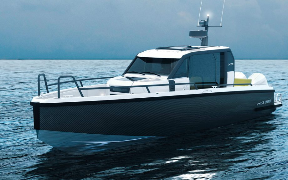 xo-dfndr-9-new-yachts-first-look