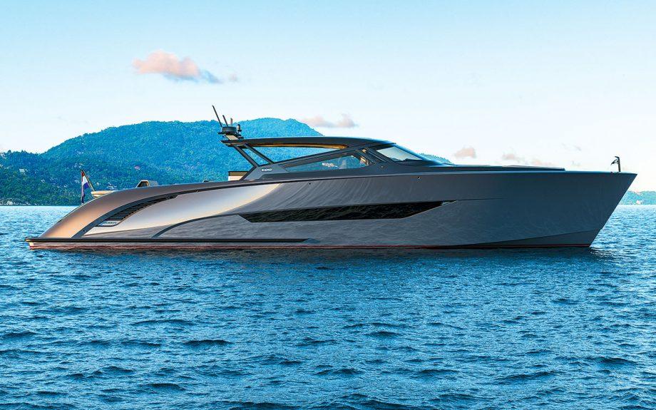 Wajer-77-new-yachts-side-view