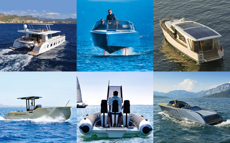best-electric-boats-currently-being-built-candela
