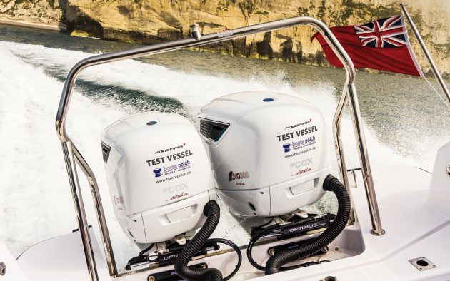 cox-cxo-300hp-diesel-outboard-credit-richard-langdon