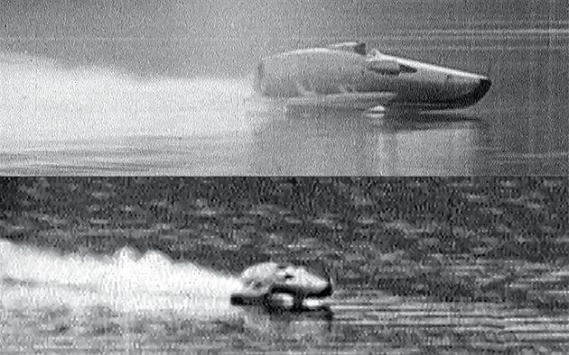 crusader-crash-high-speed
