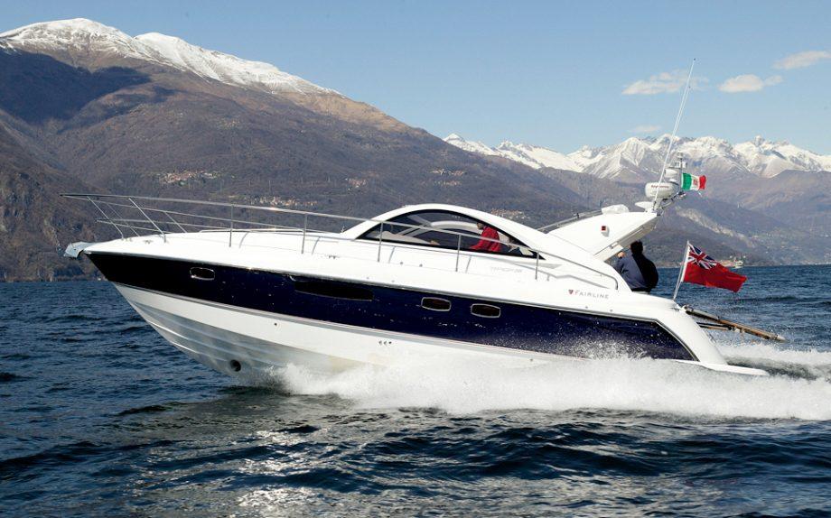 fairline-targa-38-yacht-tour-aquaholic