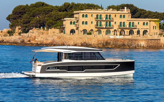 fountaine-pajot-my4s-yacht-tour-video