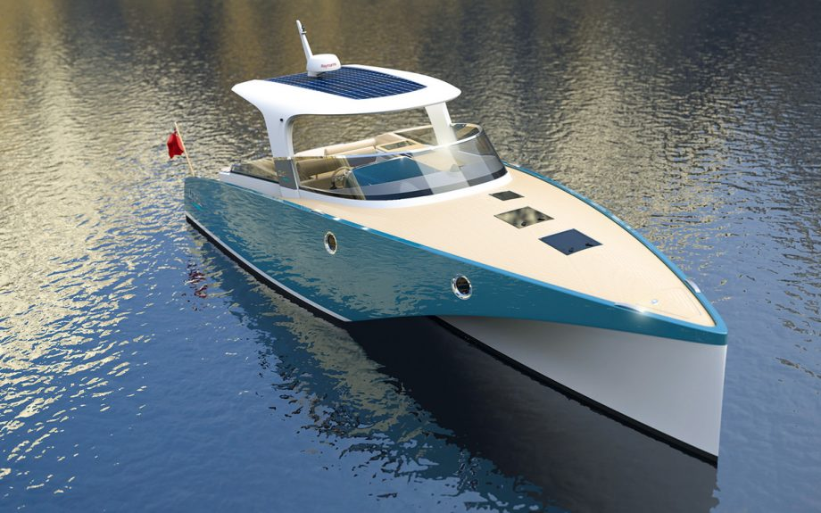 optima-projects-11-electric-boat-bow-view