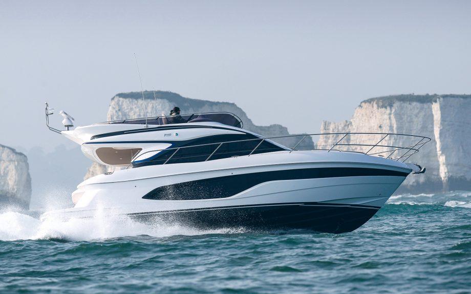 princess-f45-yacht-tour-aquaholic-video-mby-dotcom