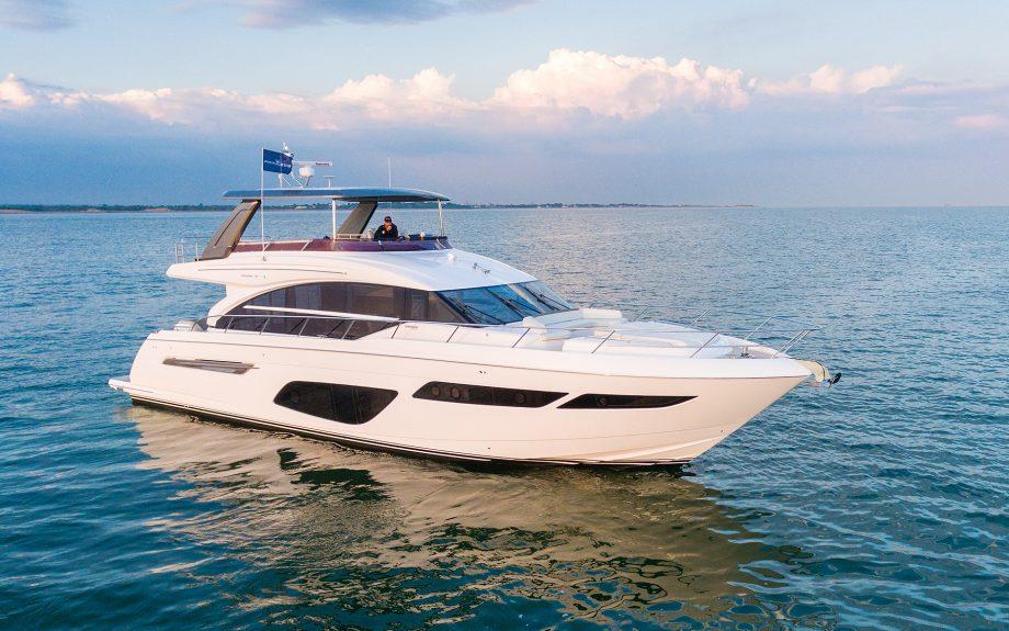 princess-f70-yacht-tour-aquaholic-video-mby-dotcom