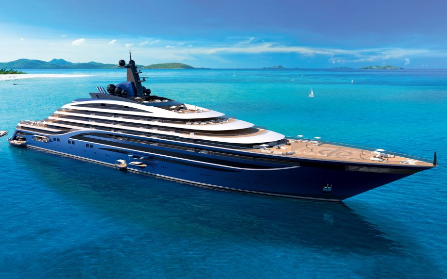 project-somnio-worlds-largest-superyacht-private-residence