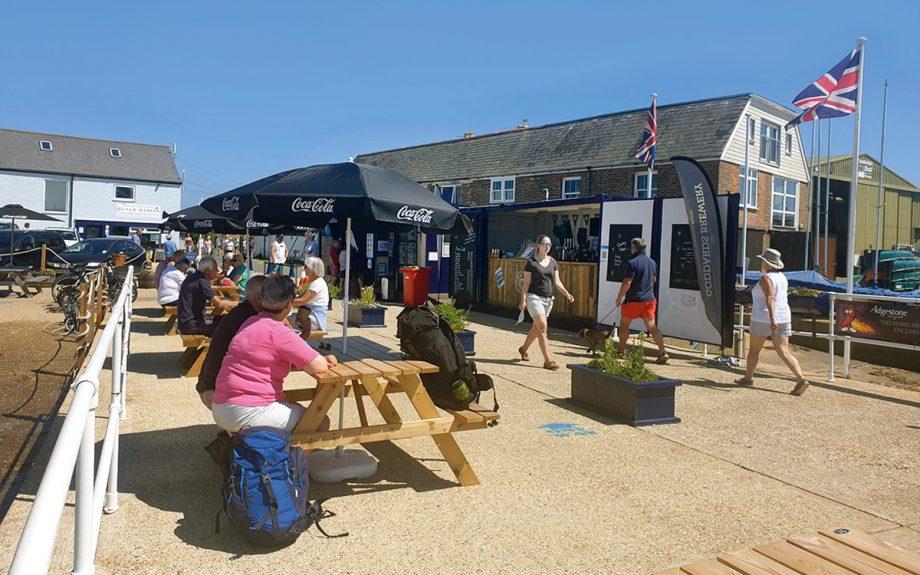steves-bar-33-st-helens-seaside-restaurant-review