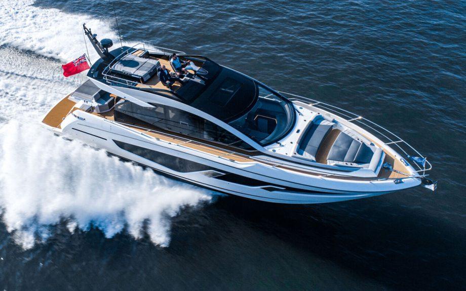 sunseeker-65-sport-yacht-southampton-boat-show-2021