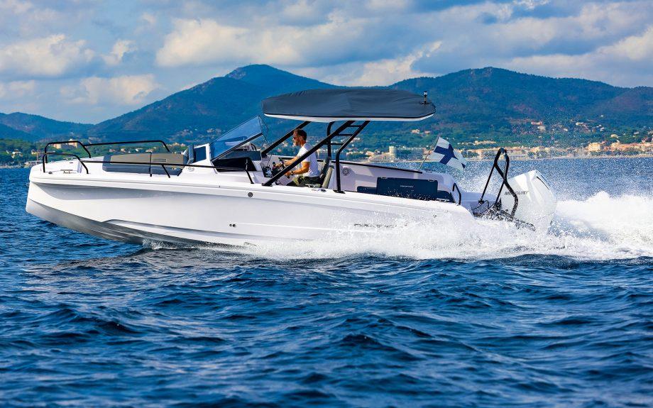axopar-25-new-yachts-first-look-yacht-tour-video
