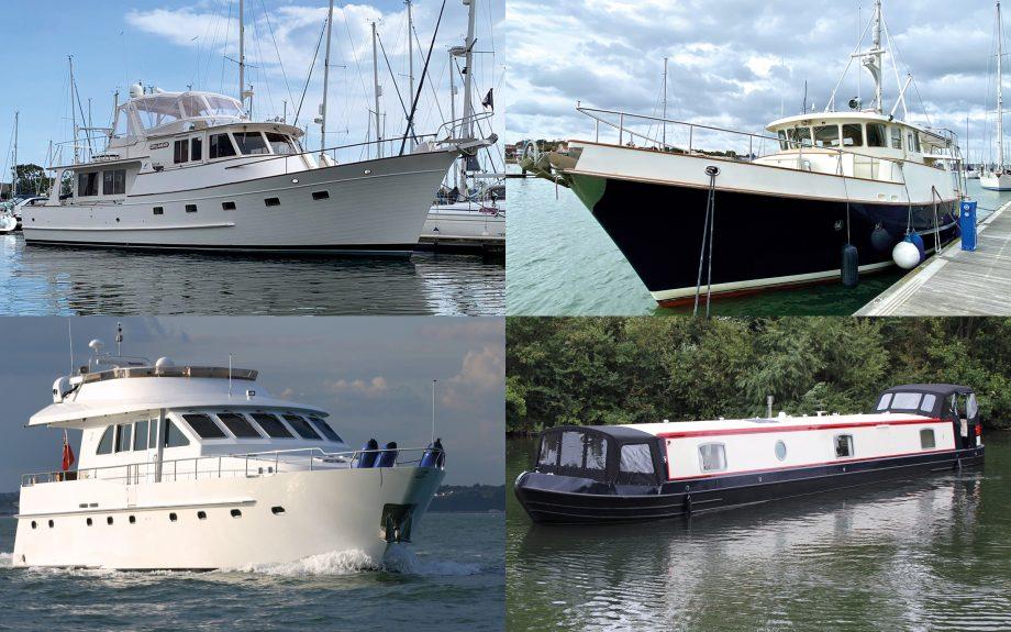 best-liveaboard-boats