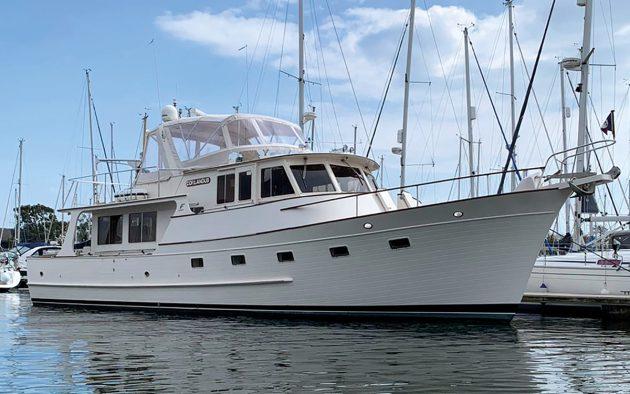 best-liveaboard-boats-fleming-53-exterior