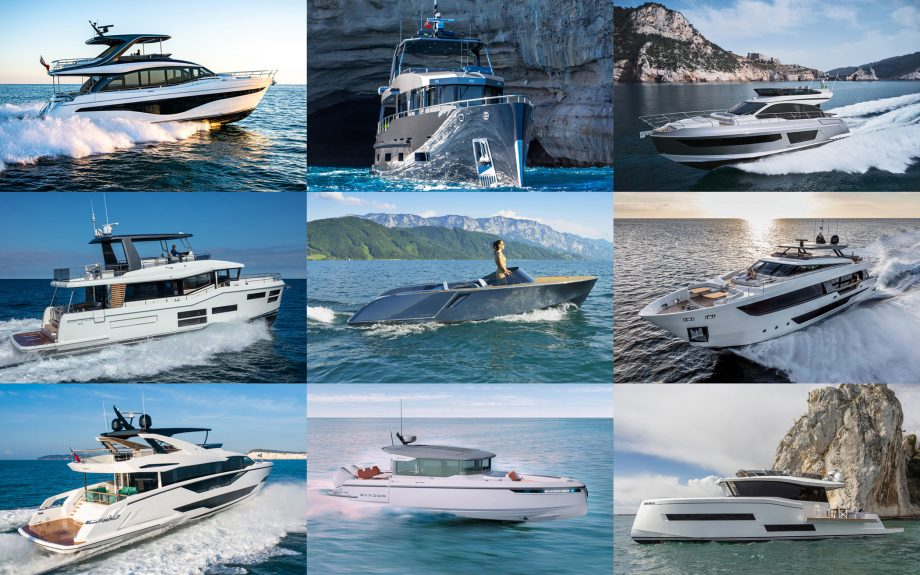 best-new-boats-cannes-yachting-festival-2021