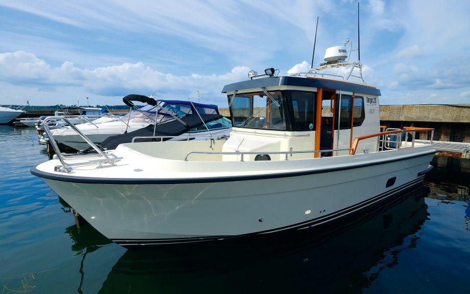 botnia-targa-25-used-boat-video-credit-dave-marsh