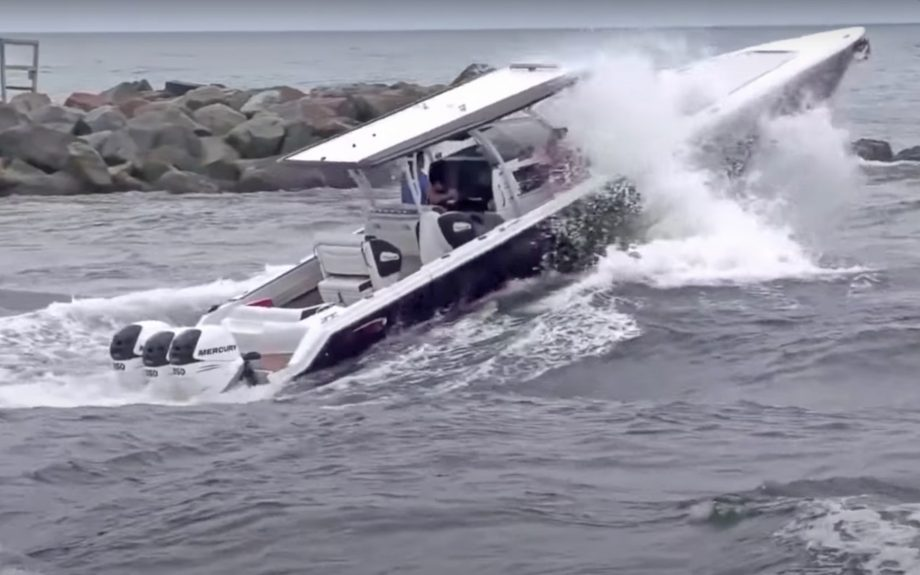 haulover-inlet-boating-videos-credit-boats-vs-haulover-youtube