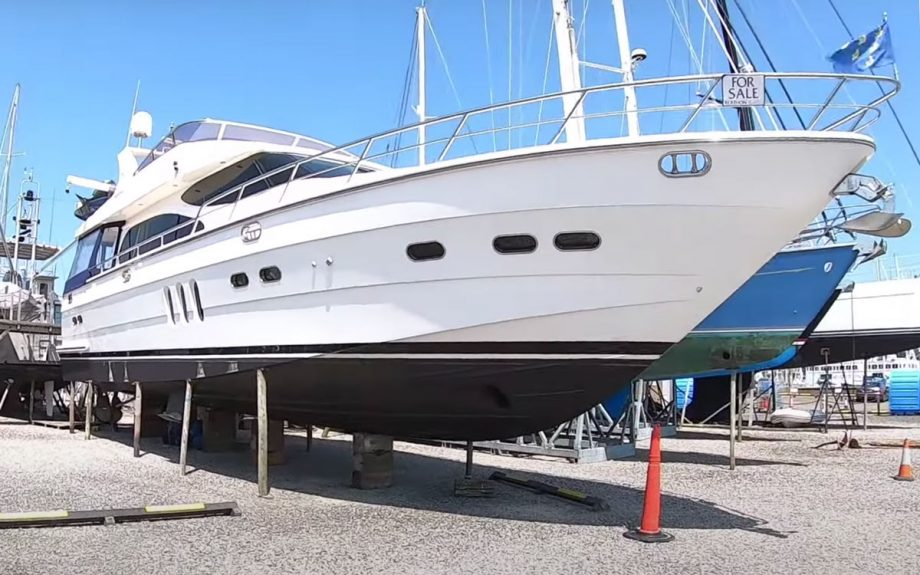 horizon-62-yacht-tour-video