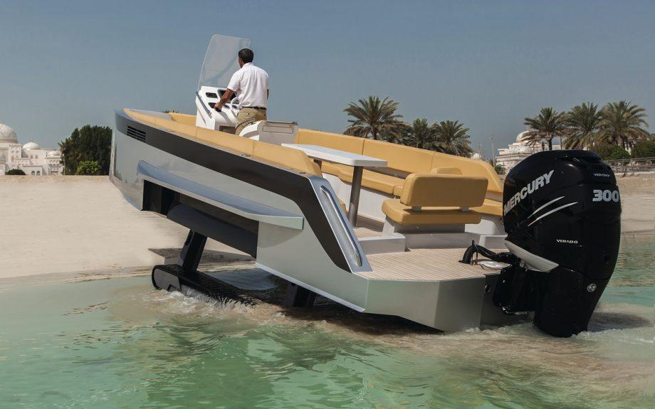 iguana-29-yacht-tour-aquaholic