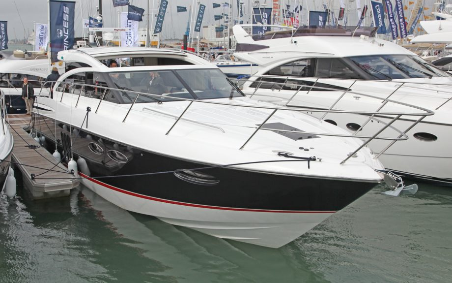 princess-v52-yacht-tour-aquaholic