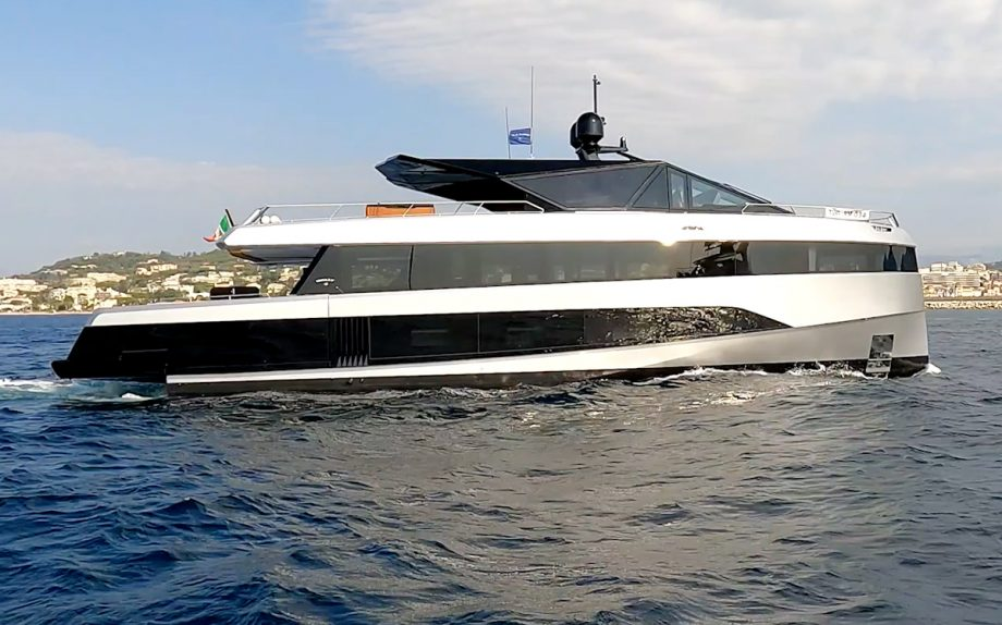 wally-why-200-superyacht-tour-video