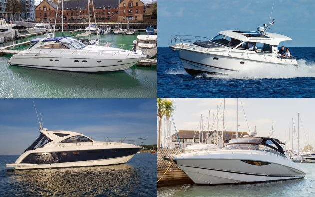 best-boats-under-250000