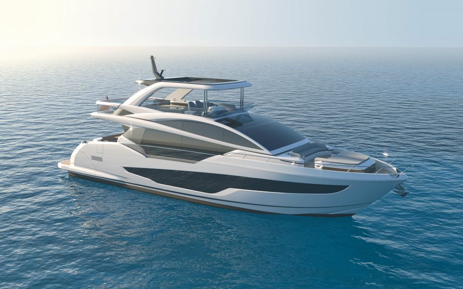pearl-72-first-look-exterior