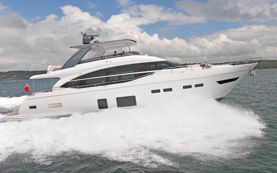 princess-y75-yacht-tour-aquaholic-mby-dotcom
