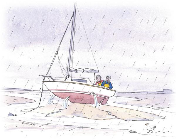 Selby Cartoon oct-07