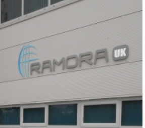 Portsmouth firm Ramora to dispose of time expired pyrotechnics