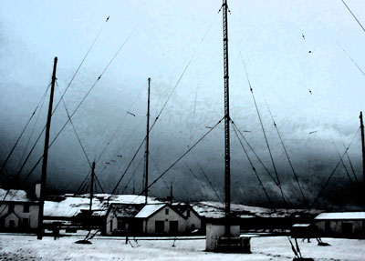malin-head-radio-in-the-snow