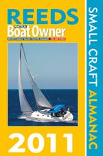 pbo almanac 2011