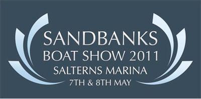 Sandbanks Boat Show
