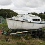 PBO Project Boat