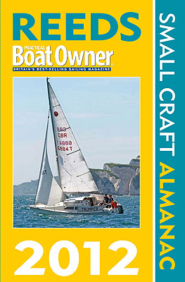 reeds nautical almanac free download