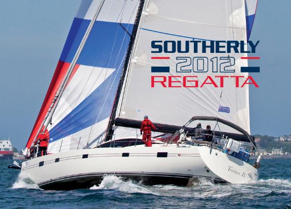 southerly regatta
