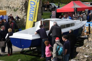 BeaulieuBoatjumble