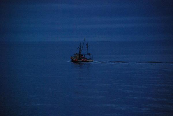 fishing-boat-at-night