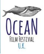 Ocean film fest