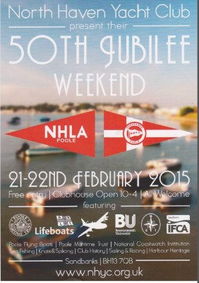 North haven yacht club