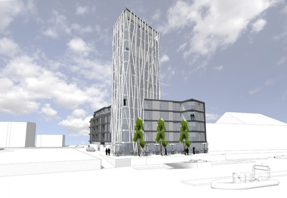 Www Poole Gov Uk Planning And Buildings