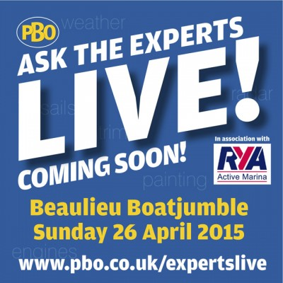 PBO experts LIVE!_square