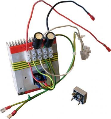 tohatsu outboard motor wiring diagram impremedia net Yamaha 40 HP Wiring Diagram Tohatsu Outboard Motors 40 HP