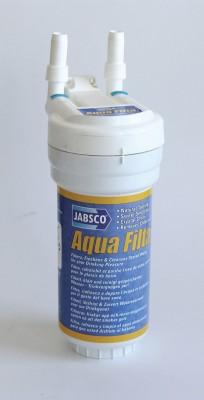 Jabsco AquaFilta