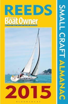 PBO Small Craft Almanac 2015